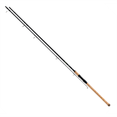 Fox Rage Predator Warrior Boat Rod