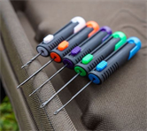 Avid Carp Titanium Retracta Tools