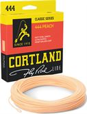 Cortland 444 Classic Fly Line