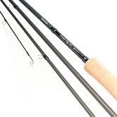 Daiwa D Trout Fly Rods