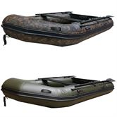 Fox 290 Inflatable Boats