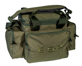 ESP Medium Carryall