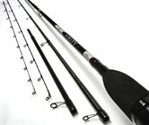 Daiwa Airity Match & Feeder Twin Top