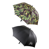 Fortis Recce Brolly