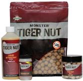 Dynamite Baits Monster Tiger Nut Boilies 1kg