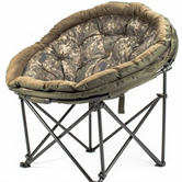 Nash Indulgence Moon Chair