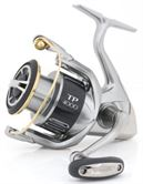 Shimano 15 Twin Power Reels