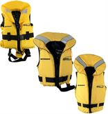 Watersnake Apollo 100N Life Jackets