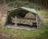 Wychwood Tactical Bed Cover