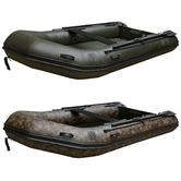 Fox 320 Inflatable Boats