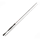 Berkley URBN Baitcast Finesse Rod