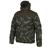 Fox Chunk Camo/Khaki RS 10K Jacket