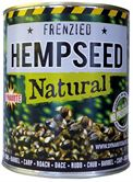 Dynamite Baits Frenzied Hempseed 700g LARGE TIN