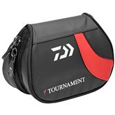 Daiwa Tournament Pro Reel Case