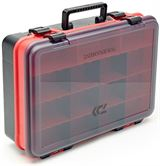 Daiwa Tournament Feeder Case