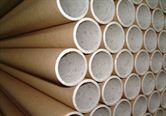 CARDBOARD Rod Tubes LARGE (x3 Maximum)