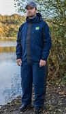 Preston Innovations DF15 Waterproof Suit