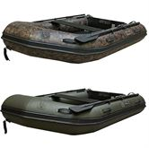 Fox 240 Inflatable Boats