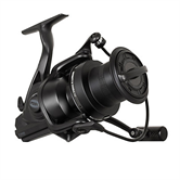 Penn Affinity II LC Carbon Reel