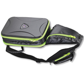 Daiwa Prorex Roving Shoulder Bag
