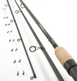 Daiwa Powermesh Specialist Twin Tip Rods