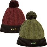 ESP Bobble Hats