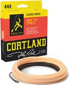 Cortland 444 Type 3 Sink Tip Fly Line