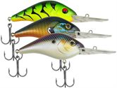 Berkley Dredger Lures