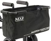 MAP Extending Barrow Front Accessory Bag
