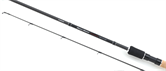 Shimano Beastmaster CX 12ft Commercial Power Float