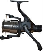 Drennan SERIES 7 9-50 Big Feeder Reel