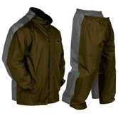 Vass Tex Packaway Jacket & Trouser Sets