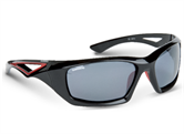 Shimano Aernos Polarised Sunglasses