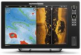 Humminbird Solix 15 Fishfinders