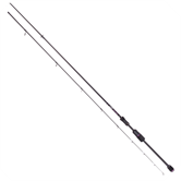 Wychwood Agitator Dropshot Rod