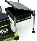 Matrix Coarse Fishing Seat Boxes Attachments - Tackleuk