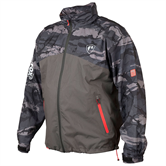 Fox Rage RS 10K Ripstop Jacket