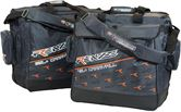 Frenzee FXT Precision Carryalls