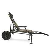 Korum Accessory Chair Barrow Kit