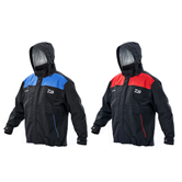 Daiwa Tournament Waterproof Match Jackets