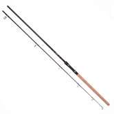Wychwood Agitator Bait Rod 12ft 3.25lb