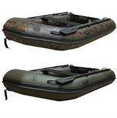 Fox 200 Inflatable Boats