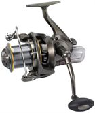 Mitchell Avocast RZ Series Reel