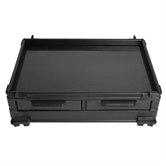 Preston Innovations Inception Mag-Lok 3 Drawer Unit
