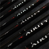 Daiwa Airity X45 Match Rods