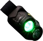 Ridge Monkey VRH150 Rechargeable Headtorch