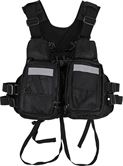 Savage Hitch Hiker Fishing Vest
