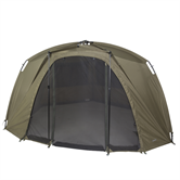 Trakker Tempest Brolly 100T Insect Panel