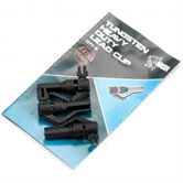 Nash Tungsten Heavy Duty Lead Clips