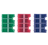 Preston Innovations Magnetic Hook Boxes